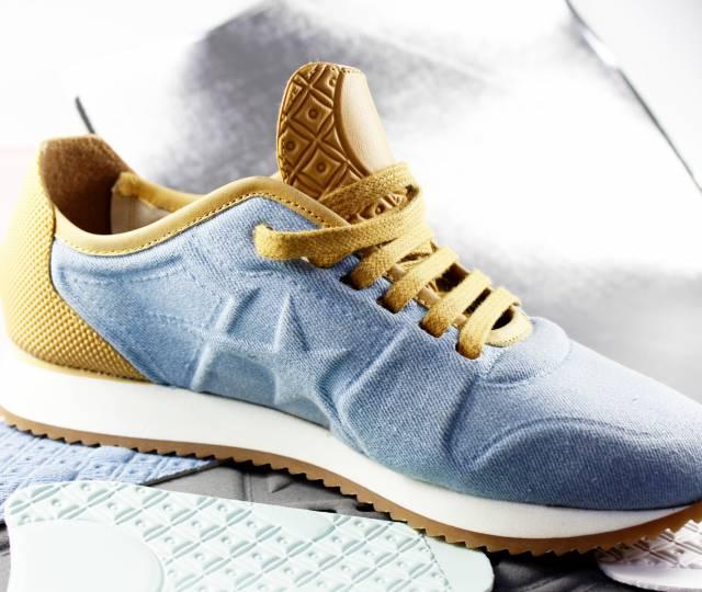 BRITIGRAF, calidad y diseño en tus adornos para el calzado